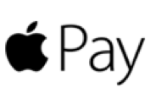 Apple play logo